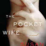 Advance Book Review of a Must-read Thriller — The Pocket Wife