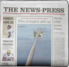 FtMyersNewsPress