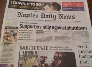 NaplesDailyNews