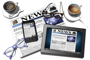 Tablet Smartphone News_001