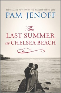 Jenoff_LastSummerat ChelseaBeach
