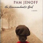 Q&A with Pam Jenoff, Author of The Kommandant's Girl
