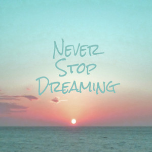 dream-life-