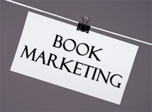 book-marketing