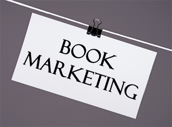 marketing plan for book publisher Results oriented book marketing strategies contact us today for more information about our book publicity services we make you and your book newsworthy.