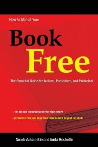 how-market-your-book-free-nicole-antoinette-paperback-cover-art