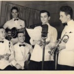 Paying Tribute to Purdue's Music Maker: Chuck Coe