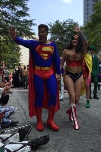 Superman_WonderWoman