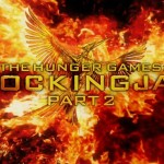 The Odds Are In Your Favor with the Final Hunger Games