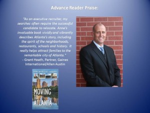 Advance Reader Praise_Grant Heath