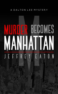JeffHerrington_MBManhattan-cover-500