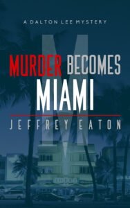 JeffHerrington_MBMiami-cover-500