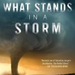 Storm Storyteller: A Q&A with New York Times' Bestselling Author Kim Cross