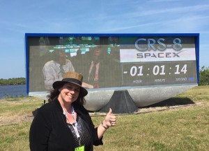 Anne_SpaceX_Clock - Copy