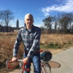 The 'Atlanta Beltline Guy' Talks Future of Cities in Where We Want to Live