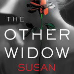 Susan Crawford's The Other Widow Confronts Dark Side of Love, Marriage, Infidelity