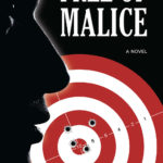 A Question of Self-Defense:    Woman Turns a Would-be Attack into a Successful Psychological Thriller