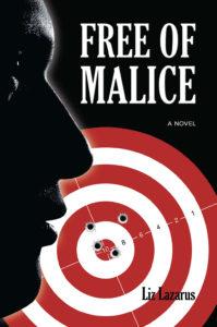 FreeofMalice-Cover-LR
