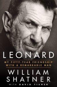 leonard-book-jacket
