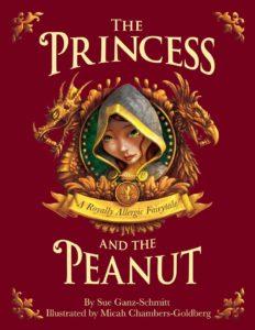 sue_princessbookcover