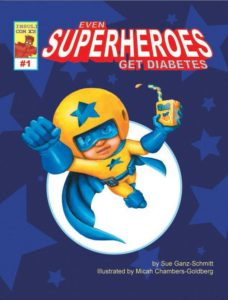 sue_superheroesbookcover