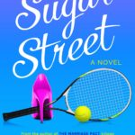 Writing Romantic Comedy Set Against Atlanta's Tennis Scene