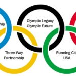 Behind the Winning Bid to Bring the U.S. Olympic Team Trials – Marathon to Atlanta