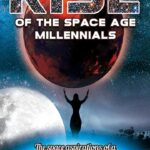 New Author Laura Forczyk Examines Millennials' Love of Space