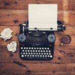 Advice on Writing a Family Memoir