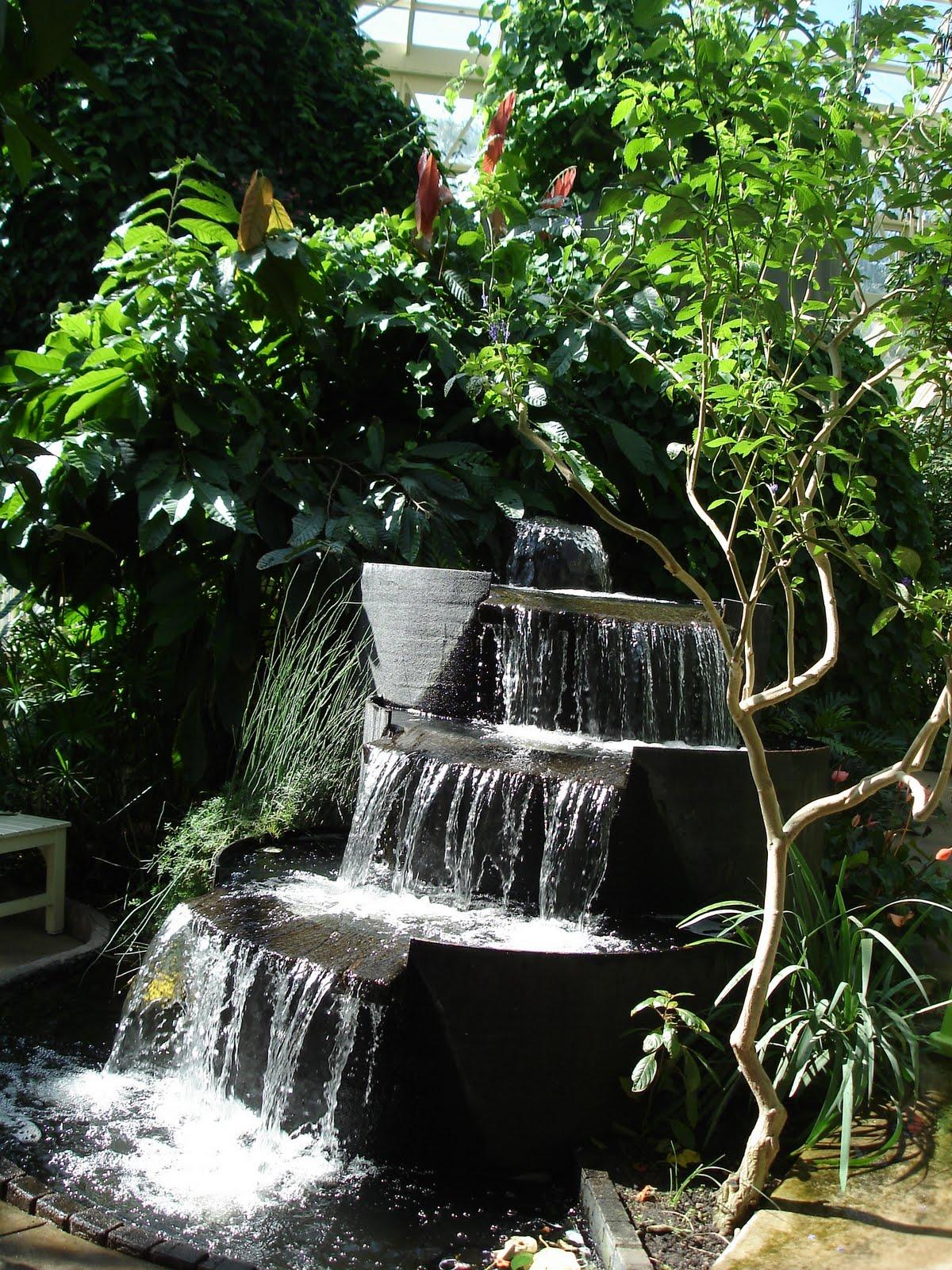 Callaway Gardens Anne Wainscott